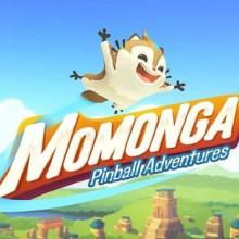 Momonga Pinball Adventures Game Free Download