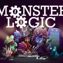 Monster Logic Game Free Download