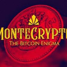MonteCrypto: The Bitcoin Enigma Game Free Download