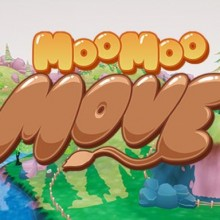 Moo Moo Move Game Free Download