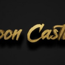 Moon Castle Game Free Download