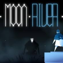 Moon River Game Free Download