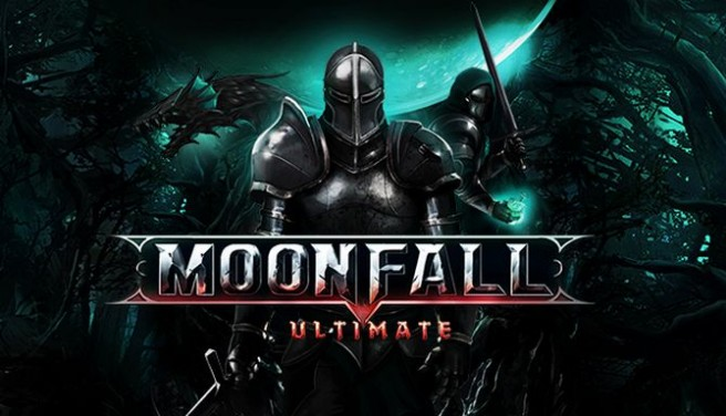 Moonfall Ultimate Free Download