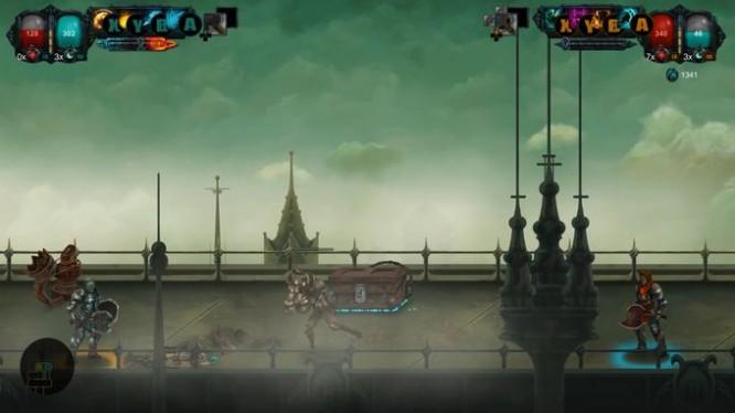 Moonfall Ultimate Torrent Download