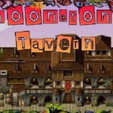 Moonstone Tavern - A Fantasy Tavern Sim! (v1.0.0.8) Game Free Download