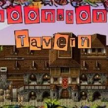 Moonstone Tavern - A Fantasy Tavern Sim! (v1.0.0.8) Game Free Download