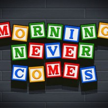 Morning Never Comes Game Free Download