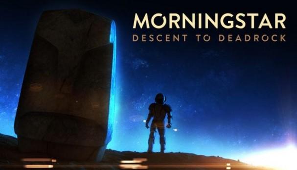 Morningstar: Descent to Deadrock Free Download
