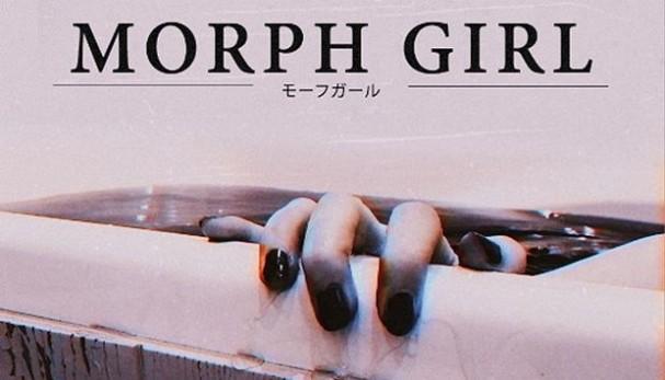 Morph Girl Free Download