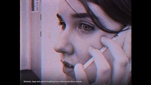 Morph Girl Torrent Download