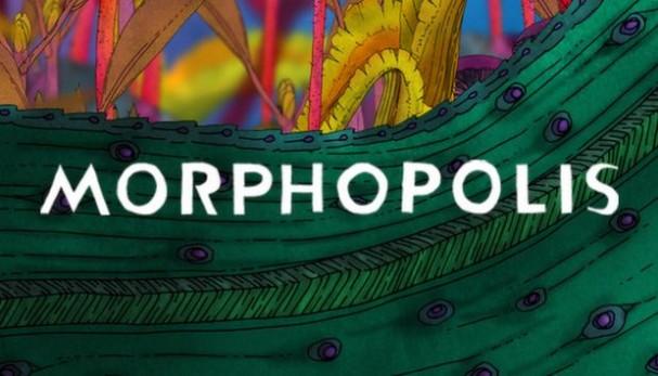 Morphopolis Free Download