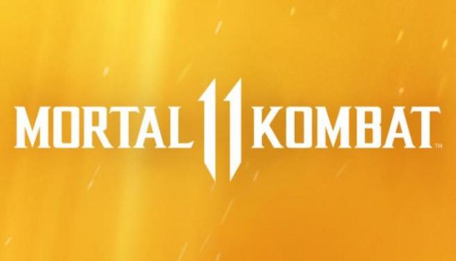 Mortal Kombat 11 Free Download