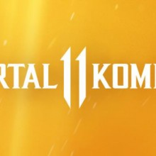 Mortal Kombat11 (FULL UNLOCKED) Game Free Download