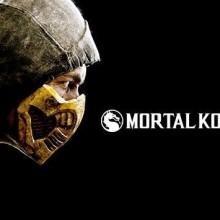 Mortal Kombat X (Updated 10.27.2015) Game Free Download