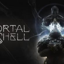 Mortal Shell (v1.09676) Game Free Download