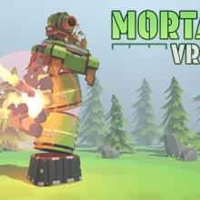 Mortars VR Game Free Download