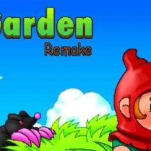 Mo's Garden Game Free Download