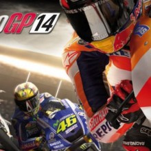 MotoGP 14 Game Free Download