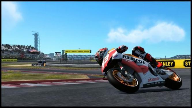 MotoGP13 Torrent Download