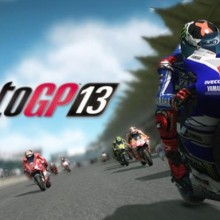 MotoGP13 Game Free Download