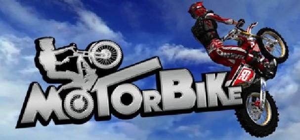 Motorbike Free Download
