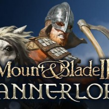 Mount & Blade II: Bannerlord (e1.4.0) Game Free Download