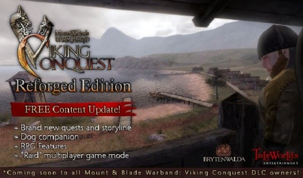 mount and blade warband manual activation key