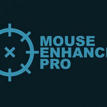Mouse Enhancer Pro Game Free Download