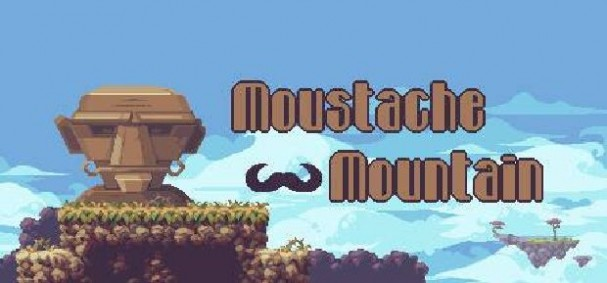 Moustache Mountain Free Download