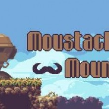 Moustache Mountain Game Free Download
