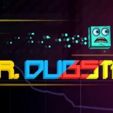 Mr. Dubstep Game Free Download