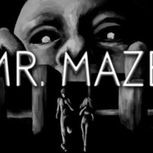 Mr. Maze (v1.0.3) Game Free Download