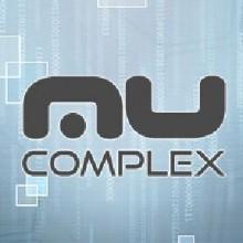 Mu Complex Game Free Download