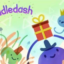 Muddledash Game Free Download