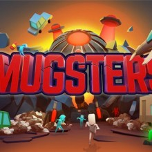 Mugsters Game Free Download