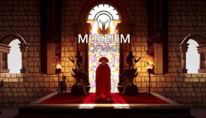 Museum of War Free Download