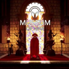 Museum of War Game Free Download