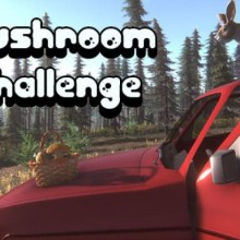 Mushroom Challenge Game Free Download