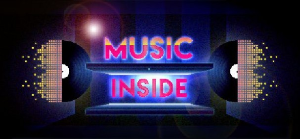 Music Inside Free Download
