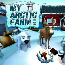My Arctic Farm Game Free Download