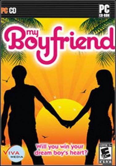 My Boyfriend Free Download
