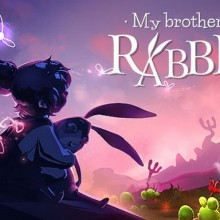 My Brother Rabbit Game Free Download