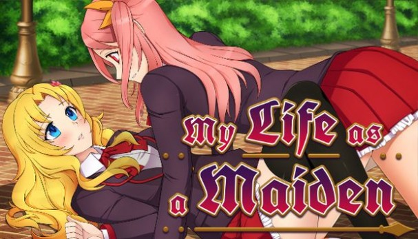 My Life as a Maiden Free Download