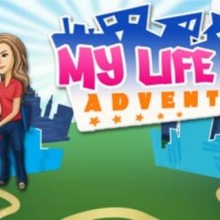 My Life Story: Adventures Game Free Download