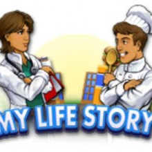 My Life Story Game Free Download