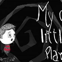 My Own Little Planet Game Free Download