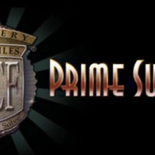 Mystery Case Files: Prime Suspects Game Free Download