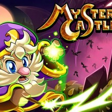Mystery Castle Game Free Download