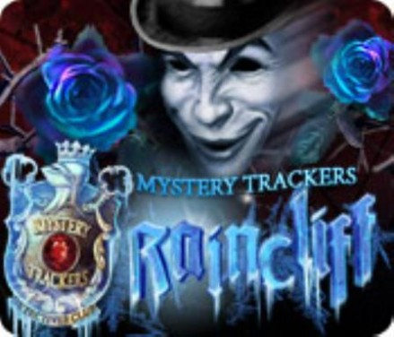 Mystery Trackers: Raincliff Free Download