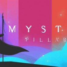 Mystic Pillars: A Story-Based Puzzle Game (v1.1) Game Free Download